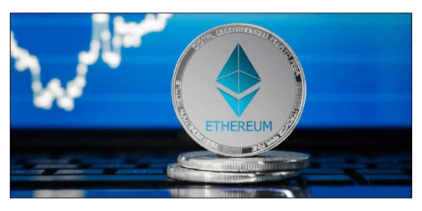buy YouTube views with ethereum